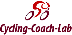 Cycling-Coach-Lab