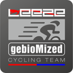 Team Leeze-GebioMized - Jedermann - 2015